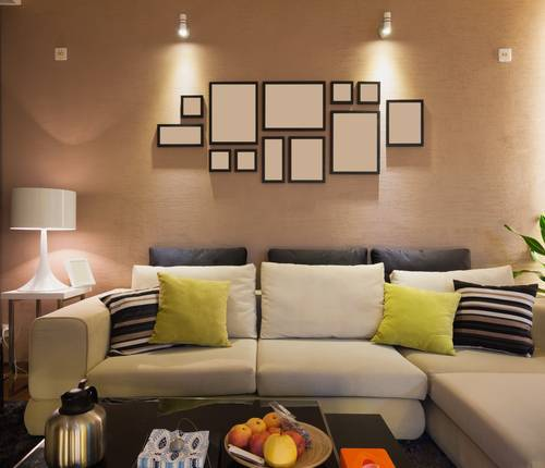 Decorating_Image