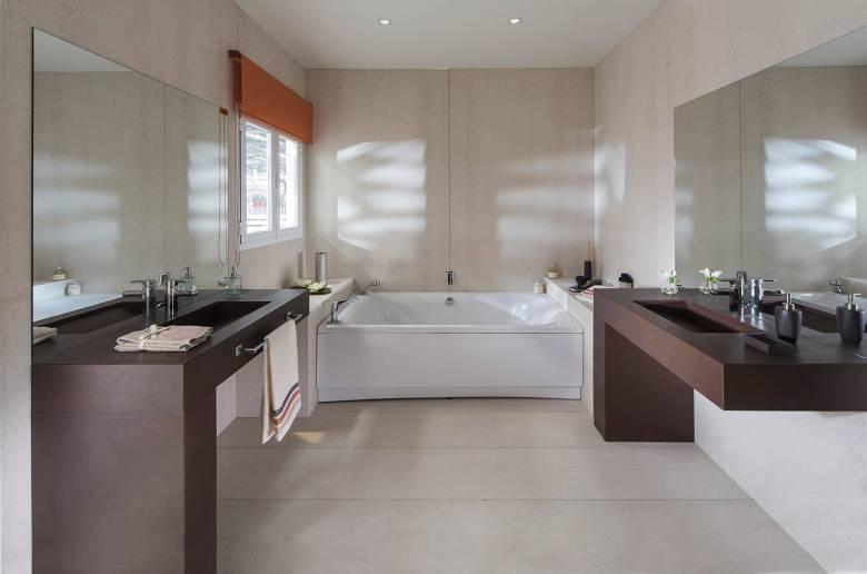 Dekton_Bathroom