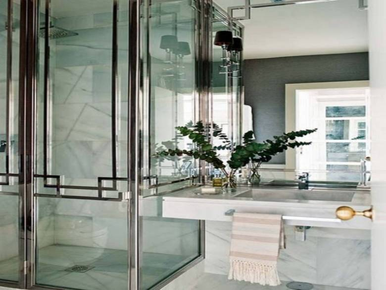 incridible-art-deco-bathroom-tile