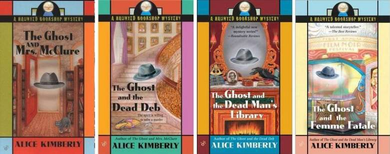 Haunted-Bookshop-Mysteries-1-4