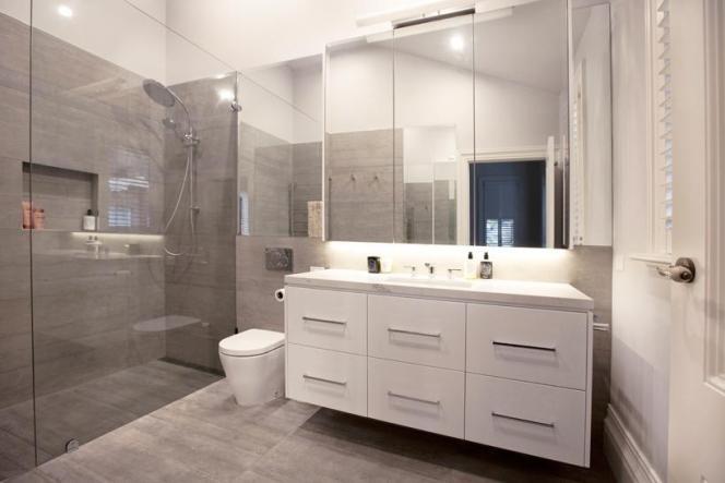 bathroom-renovation-canterbury-main