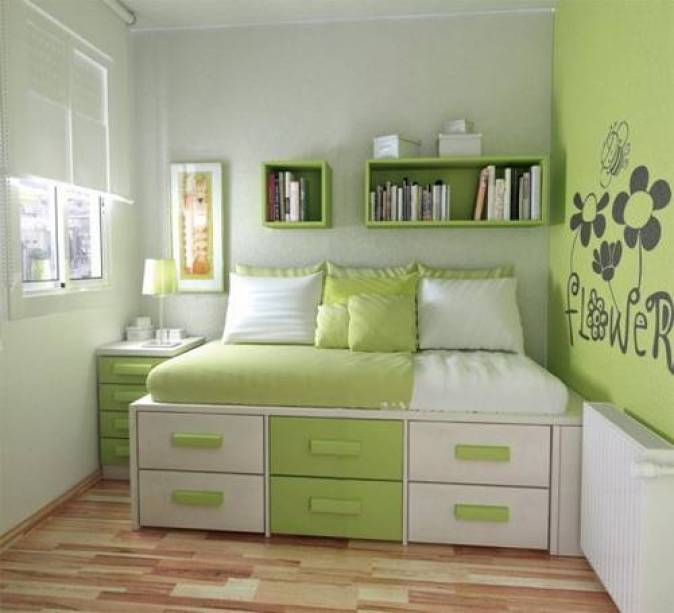 hgtv-awesome-decor-on-small-design-ideas