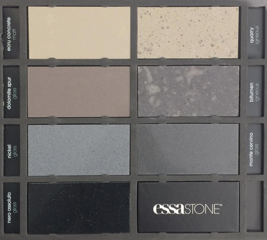essastone-blacks-greys