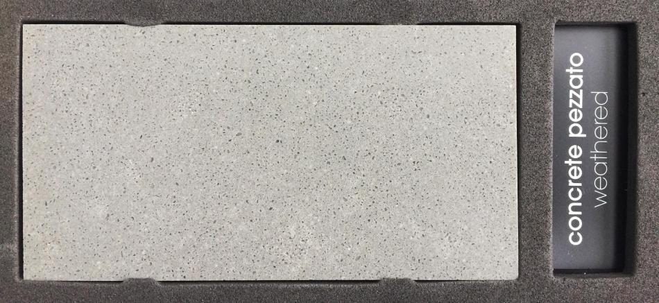 essastone-concrete-pezzato