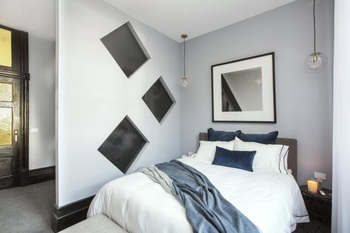 h3_r2_guestbed_ab-31