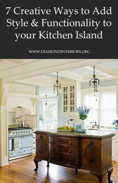 7-creative-ways-to-add-style-functionality-to-your-kitchen-island-by-diamond-interiors