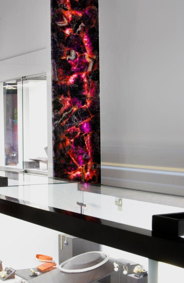 caesarstone-concetto-amethyst-2