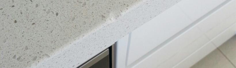 Engineered Stone Myth #1: Chipping