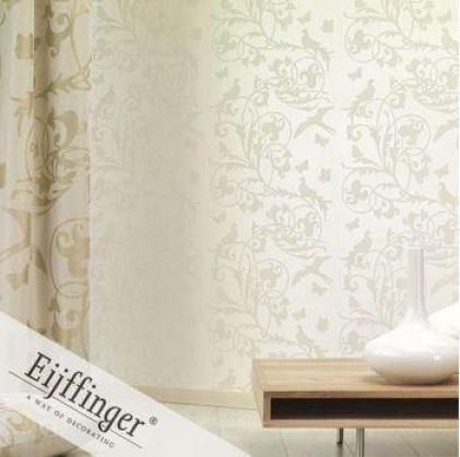 glassbead-wallpaper