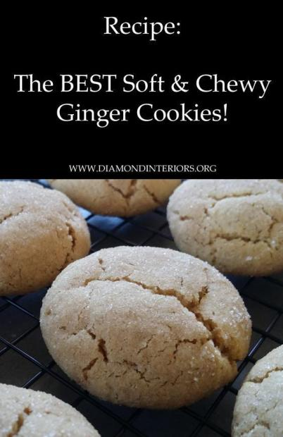 the-best-soft-chewy-ginger-cookies_by-diamond-interiors