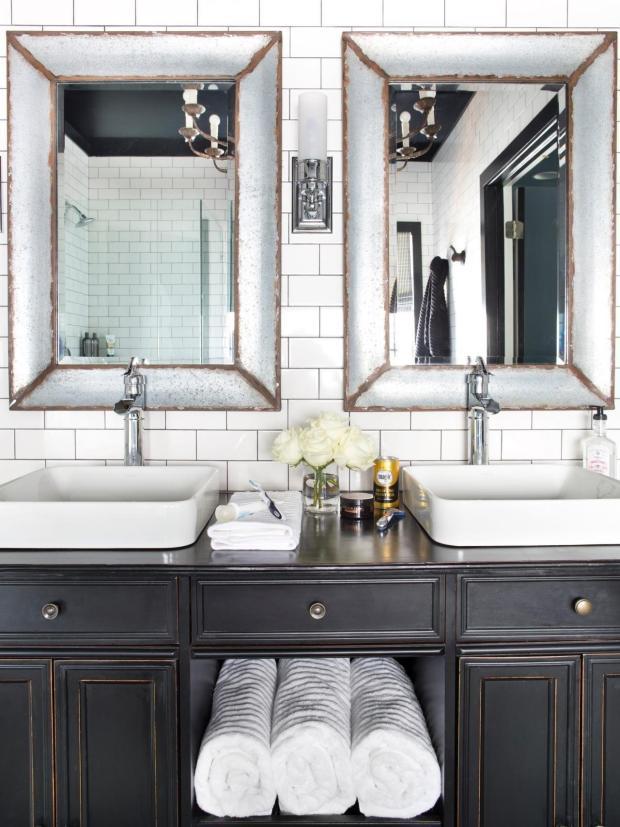 vintage-style-bathroom-vanity