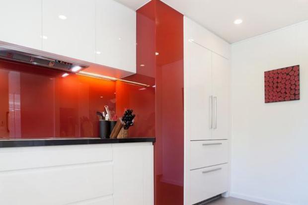 kitchen-renovation-east-hawthorn-3