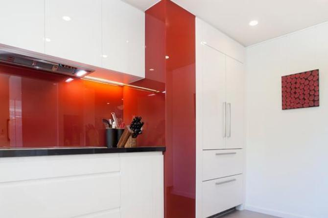 kitchen-renovation-east-hawthorn-3
