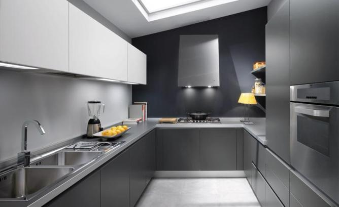 stylish-grey-kitchen-inspiration4