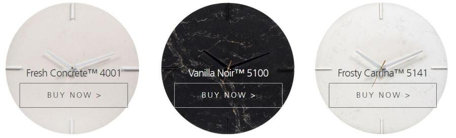 caesarstone-wall-clocks
