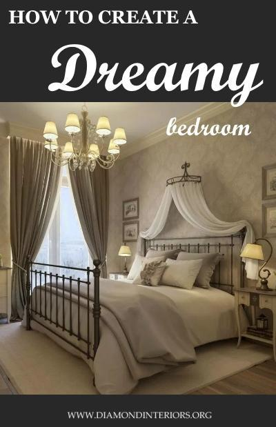 get-a-better-nights-rest-with-our-dreamy-bedroom-decor-tips_blog-by-diamond-interiors
