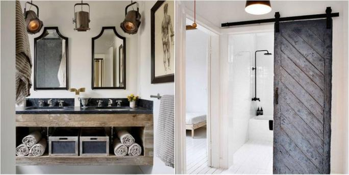 3-bathroom-in-the-industrial-style