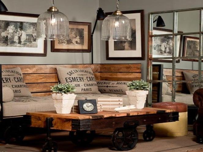 industrial-chic-room-design-vintage-industrial-living-room-3a2c807c01433309