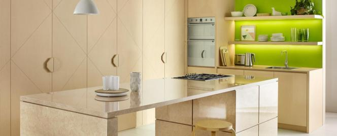 The Ultimate Kitchen Benchtop Buying Guide - Laminex