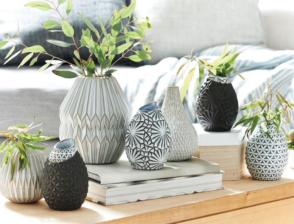 m_f-slip-glaze-vases-188984-r_1