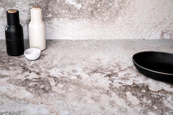 Caesarstone Excava - Caesarstone's Pricing