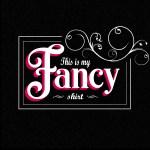 Fancy - Gift Graphics