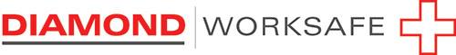 Worksafe+