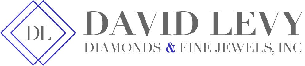 David Levy Diamonds and Fine Jewels