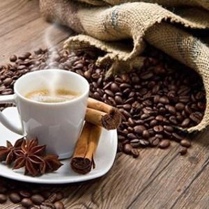 Coffee, Tea, Wine