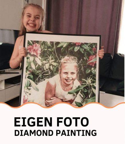 eigen-foto-diamond-painting