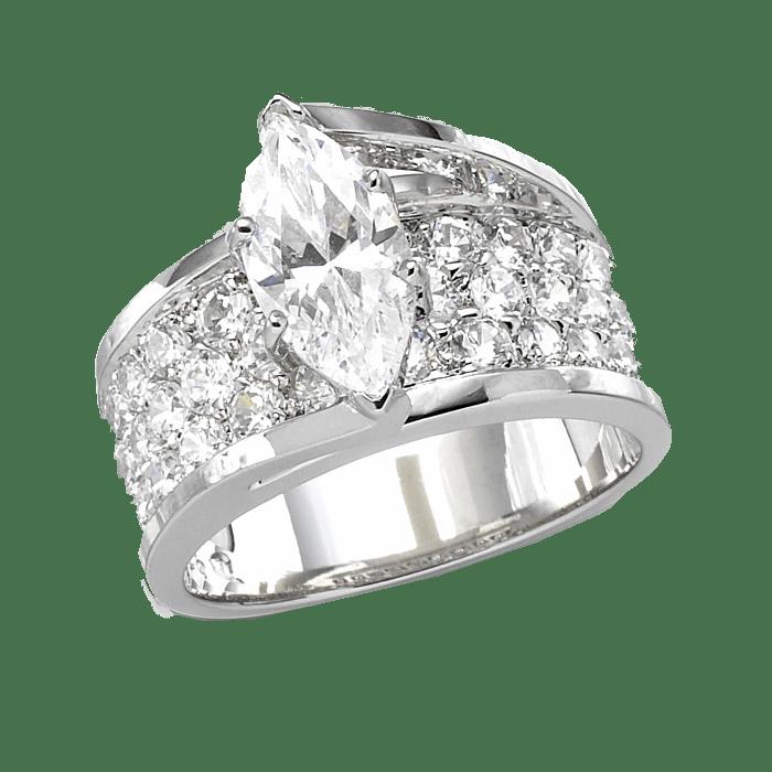 Diamond Seller, Sell Your Diamonds to US