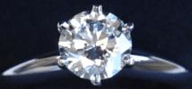 Diamond Seller, We Buy DIamonds