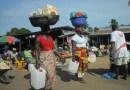 リベリアにおけるエボラウイルス病による社会経済的影響