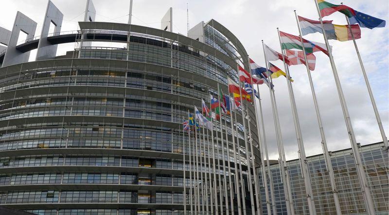 ヨーロッパの紛争鉱物 ~死の貿易を助長するEUをとめろ~