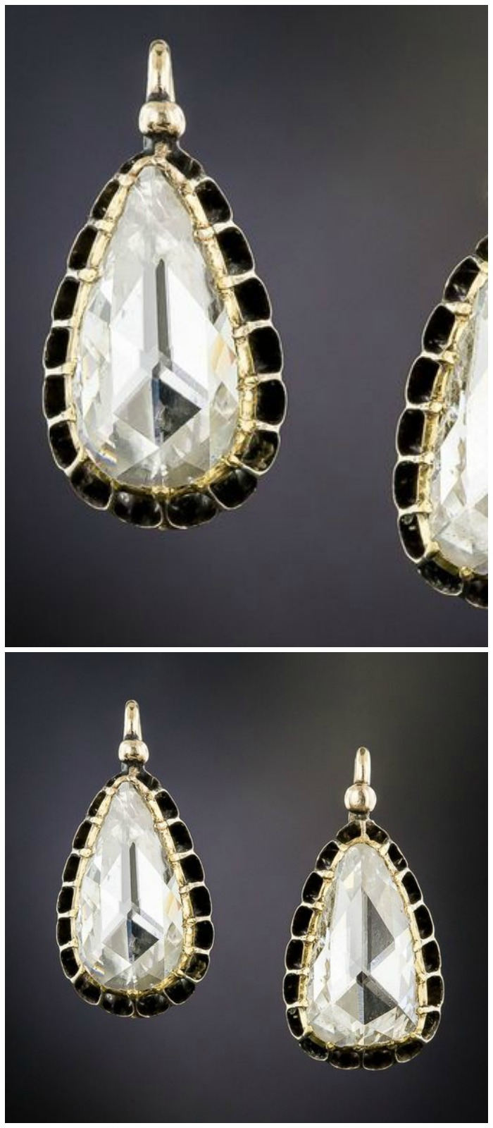 a-large-glorious-pair-of-rose-cut-diamond-earrings-from-lang-antiques