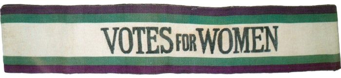 a-real-purple-green-and-white-suffragette-sash