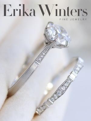 Slutty amateur wives wedding ring