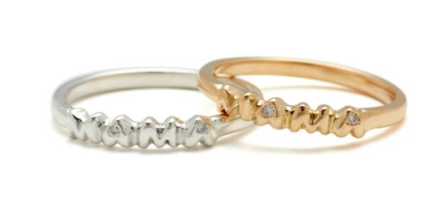 Elisa Solomon Mama collection: because moms are chic, too.