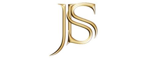 The Jewelry Showcase.
