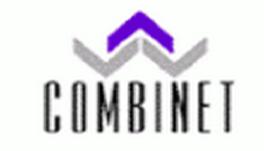 Combinet logo