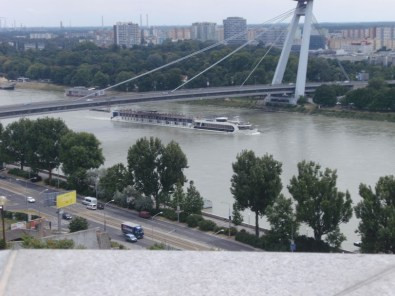Bratislava 5