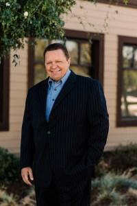 Tim Baker Diamond Valley Insurance Services