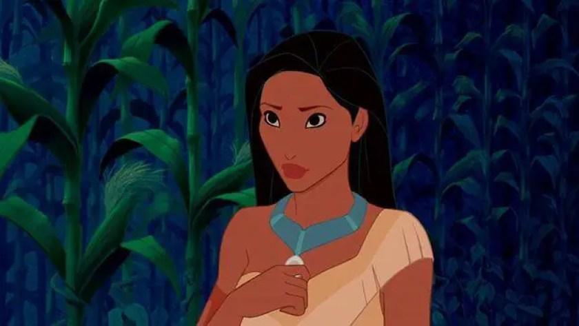 Виж коя принцеса на Дисни си спрямо зодията ти