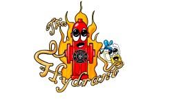 Hydrant10