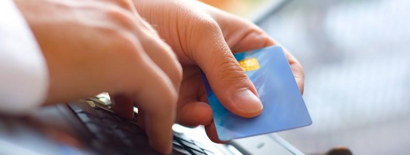 Nevoie de bani? Ia un credit online nebancar!