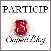 Particip la Superblog!
