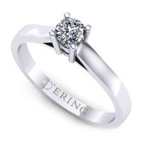 Unde gasim cele mai frumoase inele de logodna?