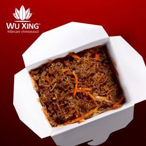 Savoare asiatică chiar la tine acasă - o masă delicioasă, preparate senzaționale