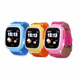 De ce sa cumperi smartwatch pentru copii?