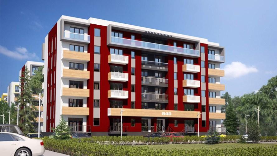 Constructorii de visuri îți recomandă o casă minunată!
